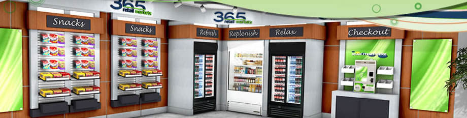 portland oregon vending machine sales service leasing